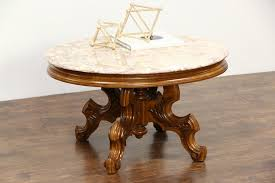 victorian coffee table set coffee table victorian coffee table and end tables marble top for