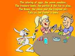 easter quotes funny easter quotes for cards 2 mr