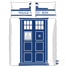 18 geek chic bedspreads comforters and duvet covers homes and hues doctor who