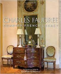 French Country Bookshelf Bookshelf Letters From Eurolux