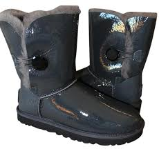 ugg sale edmonton ugg australia sterling gray boots 18497152 0 1 jpg