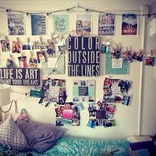 Dorm Room Wall Decorating Ideas Amazing Decor Texas Tech Dorm - College bedroom ideas