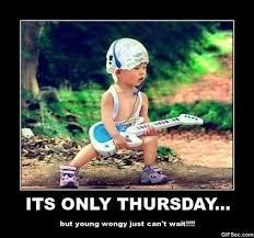 Funny Thursday Meme - funny pictures thursday meme imglulz