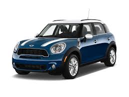mini cooper logo mini 2017 in kuwait kuwait city new car prices reviews