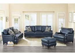 Freeds Furniture Arlington by Brennan Freed U0027s Furniture Living Room Pinterest Auburn