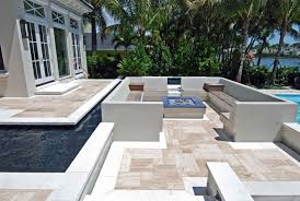 southwest home decor catalogs fire pit with seating surrounded by pool u2013 jackson pools inc