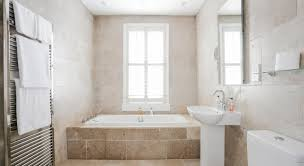 boutique bathroom ideas leighton townhouse luxury boutique b u0026b in bath