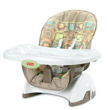 Baby Seat For Dining Chair Dining Chairs Image Of Booster Seat High Chair Space Saver Baby
