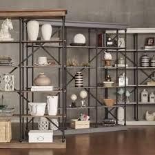bookshelves living room furniture shop the best deals for dec