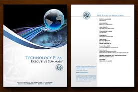 microsoft word cover page templates sogol co