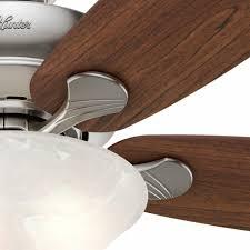 unique fan unique hunter ceiling fan replacement blades u2013 ceiling fans
