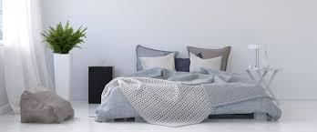bedroom furniture u2013 amazingspaces