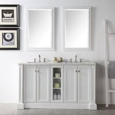 Double Sink Bathroom Vanity Clearance by Best 20 Discount Bathroom Vanities Ideas On Pinterest Bathroom