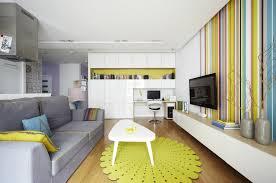 interior design studio apartment interiors of a studio apartment furnituredekho