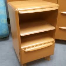 maple furniture from furniture stores in washington dc baltimore