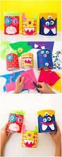 les 109 meilleures images du tableau activities for kids sur