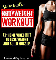 get ready for thanksgiving 5 at home workouts to burn calories and melt fat u2013 perfect to get