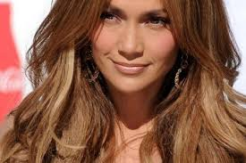 in trend 2015 hair color hair styles celebrity hair color style
