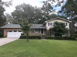 tri level home hubbard bowers properties for sale
