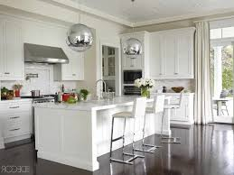 galley kitchens with islands simple white galley kitchen caruba info
