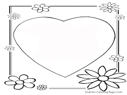 5 best images of free printable coloring greeting card free