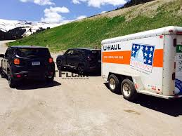 2014 jeep towing 2015 jeep renegade high altitude tow testing the