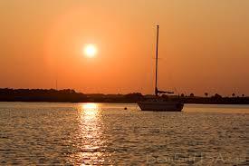 Sunrise Sunset Tables Beaufort Sc Hilton Head Hunting Island Sunrise Sunset Sun Tables Chart