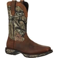 durango boots for men shop all men u0027s durango cowboy boots