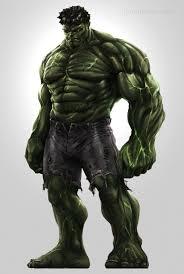 bodymx fitness dan nutrisi rahasia membesarkan badan dan