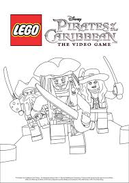 224 best lego images on pinterest coloring sheets lego batman