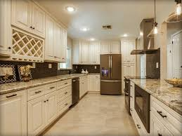 Top  Best Affordable Kitchen Cabinets Ideas On Pinterest - Best affordable kitchen cabinets
