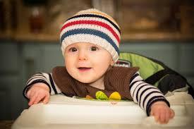 thanksgiving food baby kara u0027s stories november 2014
