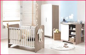 luminaire chambre bébé luminaire chambre bebe fille avec luminaire chambre bb garon amazing