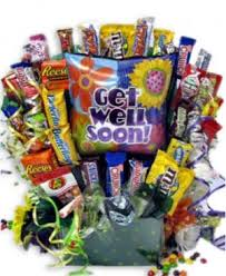 get well soon gifts get well soon gifts all about gifts baskets