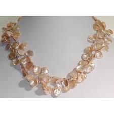 handmade designer jewellery artistic necklaces artisan crafted necklaces designer necklaces