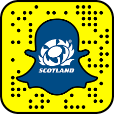 scottish rugby on twitter