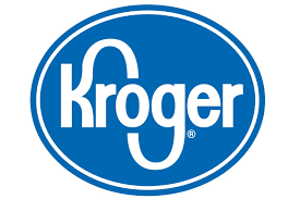 Kroger Floor Plan Kroger Honors Active Military And Veterans At Military Day At
