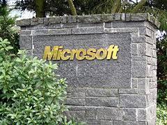 siege microsoft usa microsoft redmond cus wikipédia