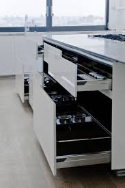 latest designs of kitchen kitchen design enchanting furniture perfect kitchen cabinet