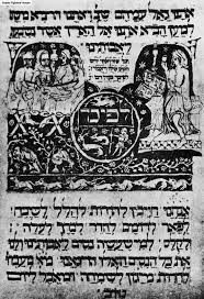 30 minute seder the haggadah that blends brevity with tradition 172 best haggadah images on history