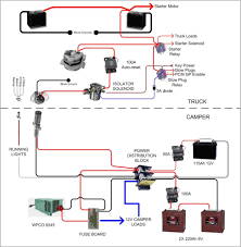 wiring diagram cole hersee trailer wiring diagram electric brake