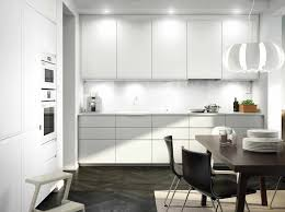 Kitchens Ikea Modern White Kitchens Ikea Holiday Dining Ranges How To Tile
