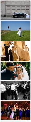 the lols wedding band creative picture fail wedding planner picture