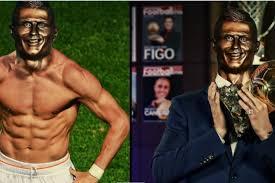Cristiano Ronaldo Meme - memes de cristiano ronaldo por aeropuerto en madeira elespectador com