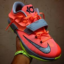 98 best kevin durant images on nike kd shoes shoe and