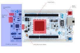 basic c programming for 89c2051 89c4051 89c51 89c52 89s51