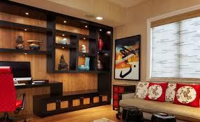 living room living room design awesome luxury japanse ethnic