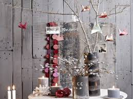27 lastest office decorating ideas for christmas yvotube com