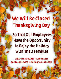 2015 thanksgiving office hours optometrist eye doctor in york