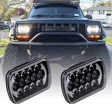 high quality jeep cherokee headlight buy cheap jeep cherokee